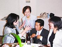 asagayu_ph3.jpg